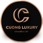 Cuong Luxury